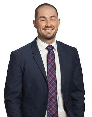 Corey B. Pomerleau, CFP®