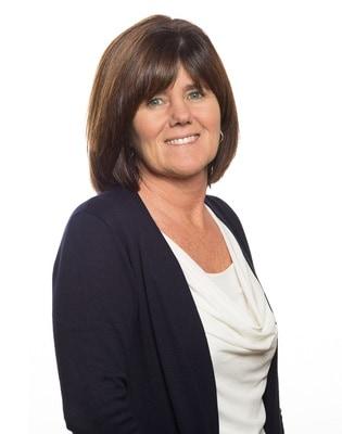 Ellen Flaherty