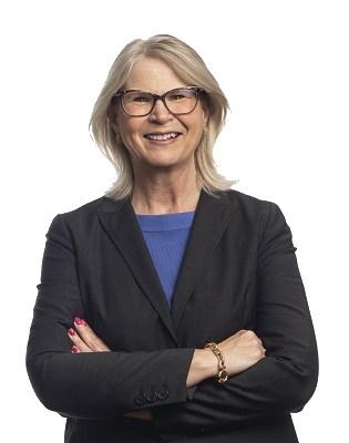 Marianne Pursley, CFP®