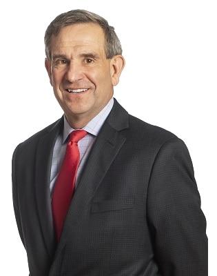Peter Miniati, CFP®, JD