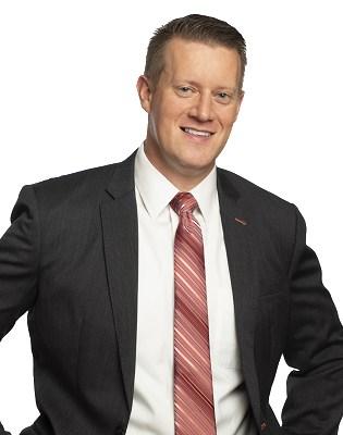 Ryan McQuilkin, CFA, CFP®