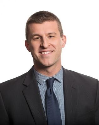 Scott Mazuzan, CFP®