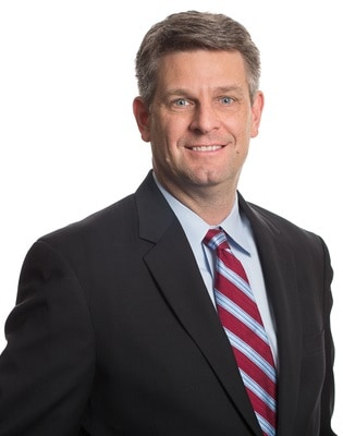 R. Thomas Manning, Jr., CFA