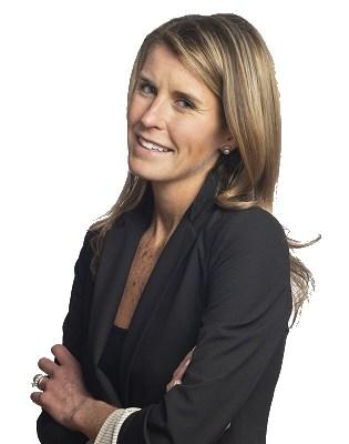 Meghan Civiello, CFA