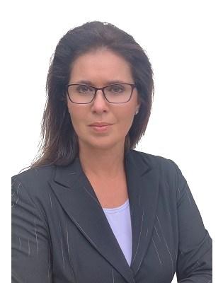 Janna Sobolev